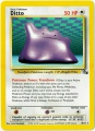 Ditto TCG Fossil.jpg