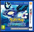 Alpha Sapphire Tentative Boxart.png