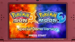 Sun Moon demo title screen.jpg
