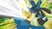 PikachuVLucario2.jpg