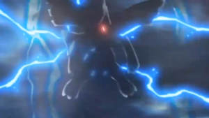 Zekrom(anime).png