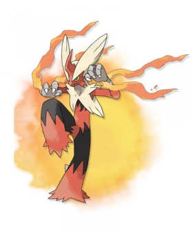 Mega Blaziken-X-and-Y.jpg
