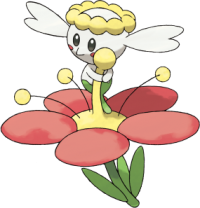 Flabebe.png