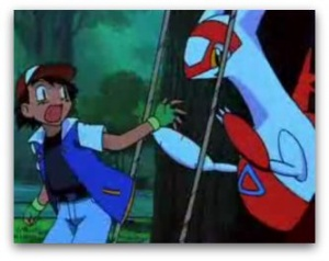 Pokémon Movie 5: Heroes: Latios and Latias - Pokémon Wiki - Neoseeker