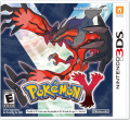 Pokémon Y box art.png