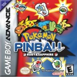 Pinballrs.jpg