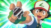 Ash - Rising Badge (flashback).jpg