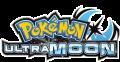 Pokémon Ultra Moon logo.png