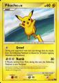 Pikachu15POPSeries9.png