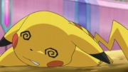 PikachuKnockout.jpg