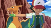 Ash Leaves Charizard(flashback).jpg
