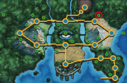 Giantcham map.png