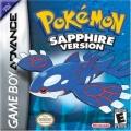 Pokemon sapphire.jpg
