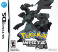 Pokémon White box art.png