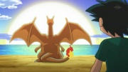 Ash And Charizard 2 (flashback).jpg