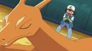 Ash's Charizard (flashback).jpg
