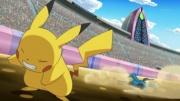 Pikachu vs Lucario.jpg