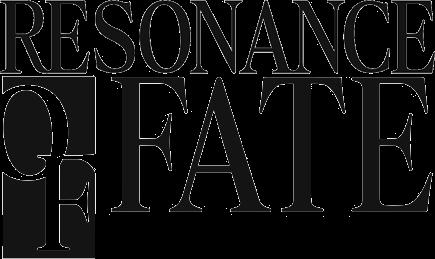 Resonance of Fate Wiki - Neoseeker