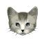 Si-ps4-catburglar.jpg