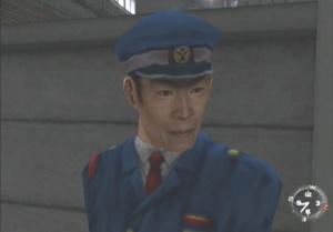 SakaeUzawa.jpg