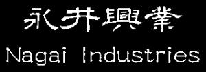 Nagai-Industries.png