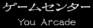 YouArcade.png