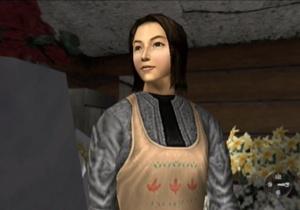 YurikoKikuchi.jpg